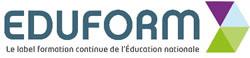 Eduform : le label formation continue de l'éducation nationale