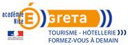 Greta : Tourisme - Hôtellerie