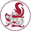 SDIS : Service départemental d'incendie et de secours du Var
