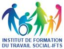 Institut de formation du travail social